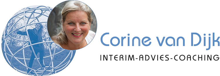 Corine van Dijk